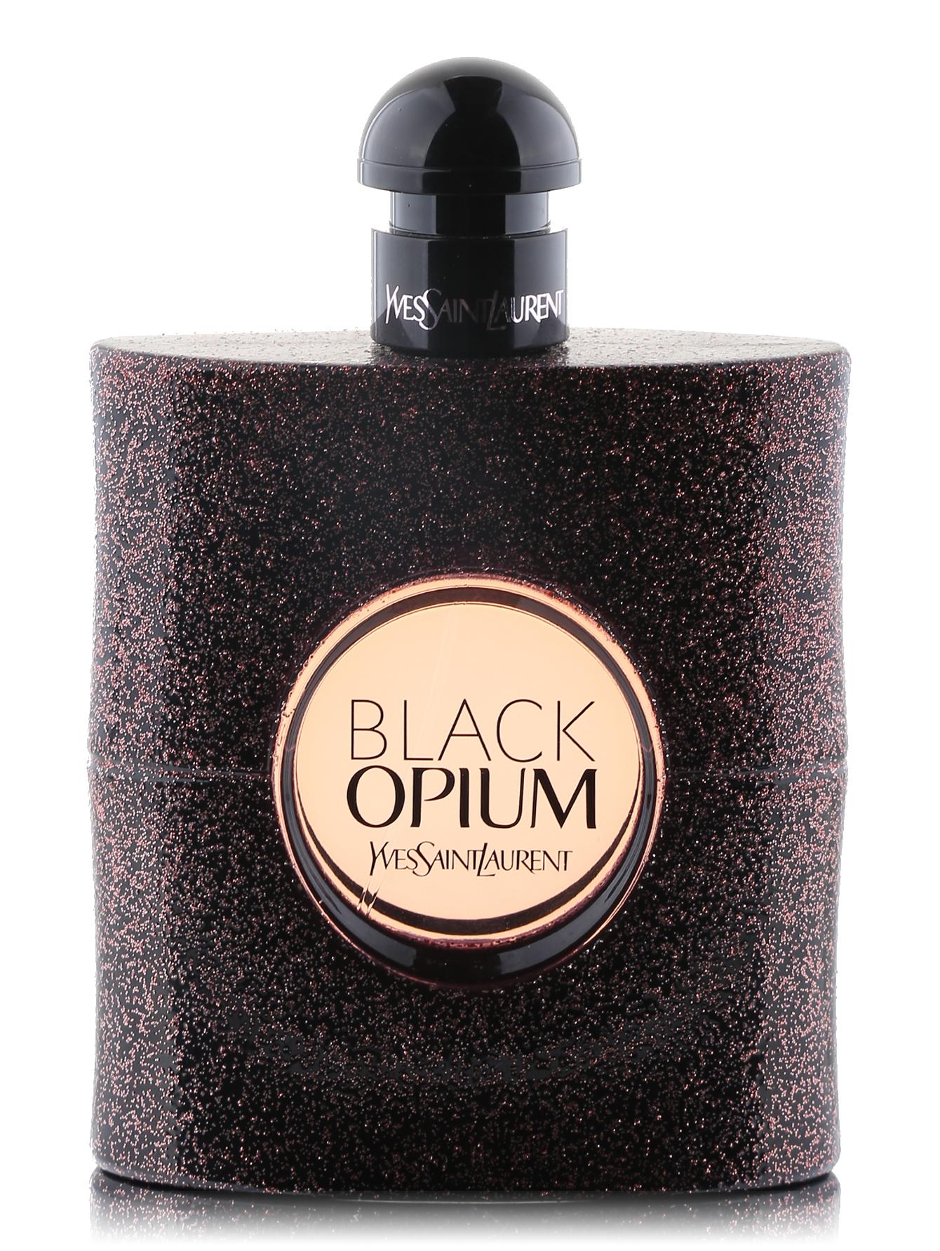 туалетная вода опиум для женщин